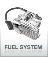 Fueling System
