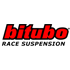 BITUBO GAS SHOCK ABSORBERS