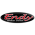 ENDY EXHAUSTS