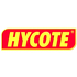 HYCOTE SPRAY PAINT