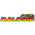 MALOSSI PERFORMANCE PARTS