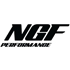 N G F SPECIAL PARTS