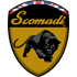 SCOMADI - MAIN DEALER PM TUNING
