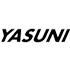 YASUNI EXHAUST