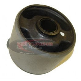 Genuine Piaggio Silent Block For Most Piaggio / Gilera 125-180cc 2 Stroke Scooters