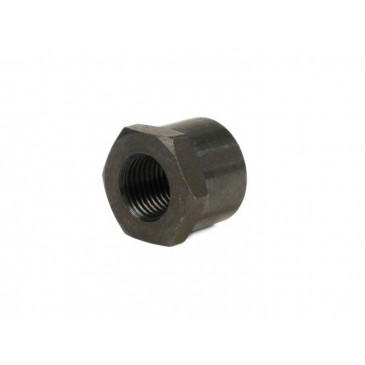Parmakit Flywheel Nut - Vespa Small Taper Crankshaft