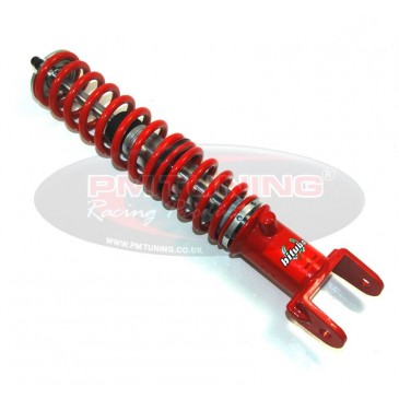 Bitubo Rear Shock Absorber For Vespa PX/T5 No Reservoir