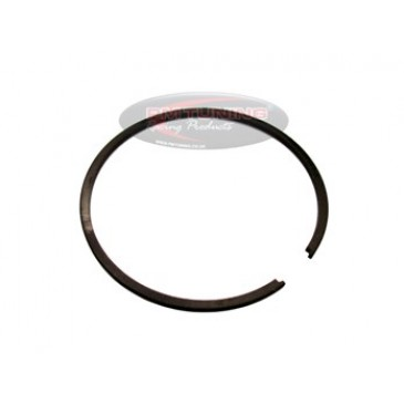 Polini 63.0mm Piston Ring