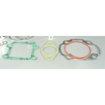 GASKET SET FOR 76505
