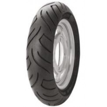 Avon 120/70 - 13 Viper Stryke Front Scooter Tyre