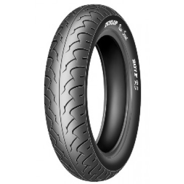 Dunlop 120/70 - 13 207 Front Scooter Tyre