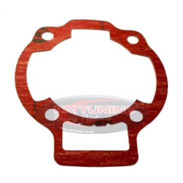 PM Cylinder Gasket 0.75mm