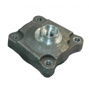 NGF 172 KIT CYLINDER HEAD
