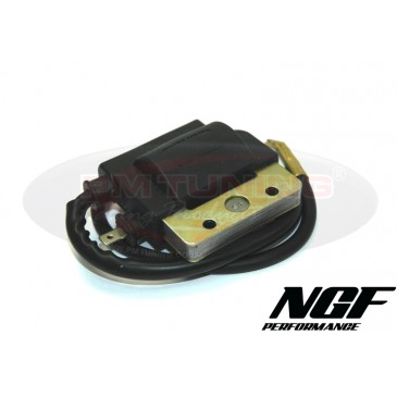 NGF UNIVERSAL HT COIL 1 PIN CONECTION PIAG