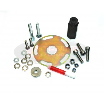 TSAB FITTING KIT