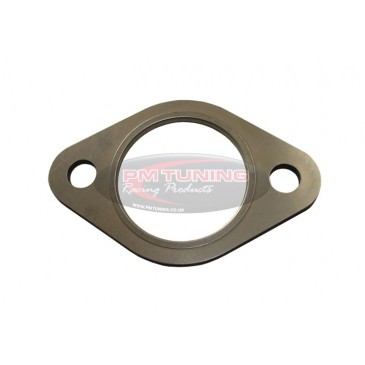 PM Tuning Exhaust Gasket PM28/29/30/52/53/55/59/77