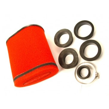 PM Tuning Pro Street Evolution Oval Air Filter