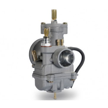 POLINI CARBURETOR CP 17.5MM WITH CABLE CHOKE MECHANISM