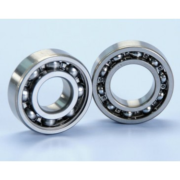 EVOLUTION MAIN BEARING KIT - VESPA SMALLFRAME / PK