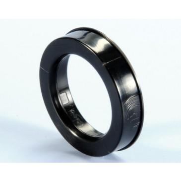POLINI FILTER FLANGE CP CARB 62MM