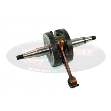 Top Racing Original Crankshaft suitable for Derbi Senda R 50cc