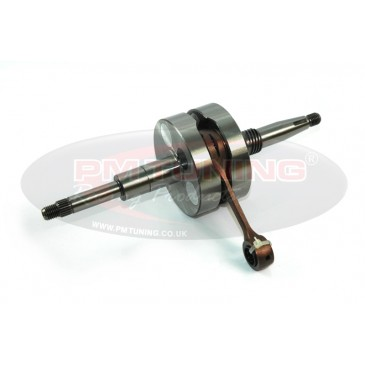 Top Racing Evolution NG Crankshaft For Peugeot 50cc