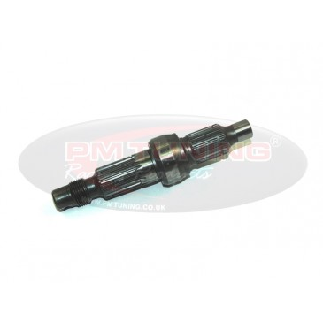 Top Racing Rear Wheel Layshaft for Piaggio 50cc