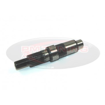 Top Racing Rear Wheel Layshaft for Peugeot 50cc Engines