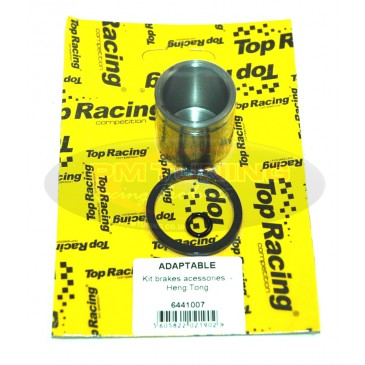 Top Racing Heng Tong Caliper Repair Kit