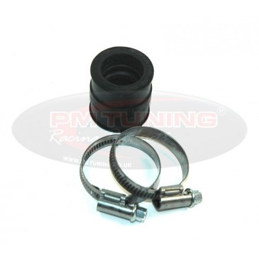 Top Racing Rubber Manifold Connector PHBG