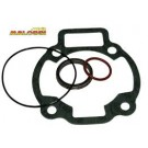 GASKET SET FOR M3111140