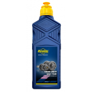 PUTOLINE SCOOTER GEAR OIL 75W LIGHT