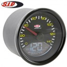 SIP DIGITAL SPEEDO - VESPA PX MK 1 v2.0 - BLACK