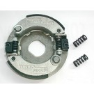 POLINI RACE CLUTCH MINARELL 50 105MM