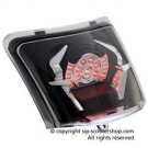 SIP CLEAR LED REAR LIGHT VESPA GTS 125-300 >13