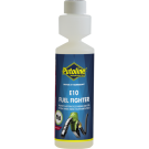 E10 FUEL FIGHTER 250ML