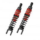 Bitubo Rear Shock Absorbers For Aprilia Sport City