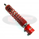 Bitubo Front Shock Absorber For Vespa PX Disc No Reservoir