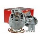 50cc KIT AM345/6 RS/RX LC