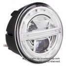 SIP LED HEADLIGHT UNIT VESPA GT/GTS 125-300 03-18
