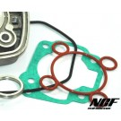 GASKET SET NGF MINARELLI LC FOR NGFCK0003