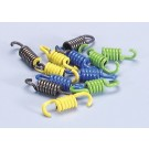 Polini Performance Clutch Springs - Piaggio 50cc