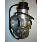 Dellorto VHSB 34mm LD carburettor