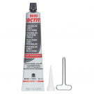 Loctite 5660 Gasket Maker High Performance Silicone 100ML