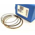 PISTON RINGS FOR 140.0201