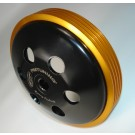 PM Tuning X-Tech Clutch Bell - Minarelli 50cc