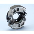 Polini 2G Adjustable Clutch - Piaggio 125/150cc