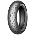 Dunlop 140/70 - 12 207 Rear Scooter Tyre