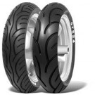 Pirelli 140/70 - 12 GTS24 Rear Scooter Tyre