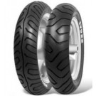 PI 140/70 -14 Evo 22 Rear Scooter Tyre